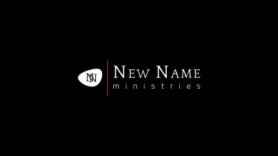 New Name Ministries