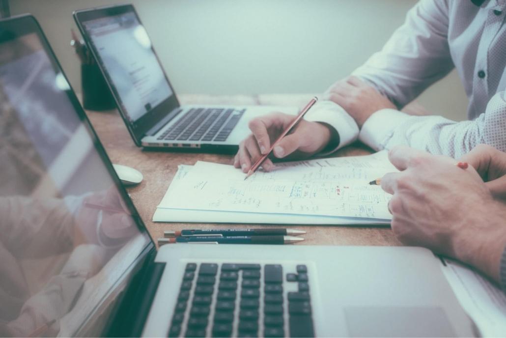 Coaching Leadership Mentorship